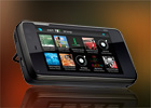 Nokia N900 review: A new hope