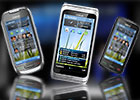 Nokia World 2010 live coverage: Nokia E7, C7, C6, N8, C3 - read the full text