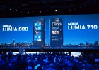 Nokia World 2011: Live coverage - read the full text