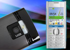 Nokia X2 review: Fun times two