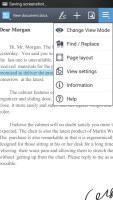 HTC One Max vs. Samsung Galaxy Note 3