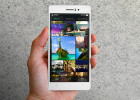 Oppo R5 review: One to remember