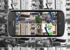 Nokia 808 PureView blind test: The sum of all pixels - read the full text