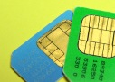 Dual SIM review: Mobiles go two-in-one