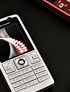 Sony Ericsson K610 review: Sure 3G choice