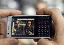 Sony Ericsson P1 review: A smart sharp-shooter - read the full text