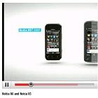Samsung B7330 OmniaPRO