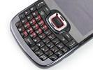 Samsung B7330 Omnia PRO