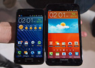 CES 2012: Samsung overview - read the full text