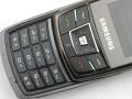 Samsung D880