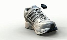 Adidas miCoach system