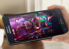 Samsung Galaxy A5 and A5 Duos review: Five star