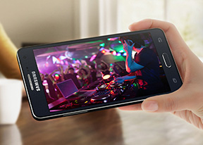 Samsung Galaxy A5 and A5 Duos review