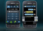 Samsung Galaxy Ace 3 review: Minor league
