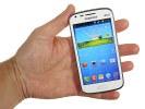 Samsung Galaxy Core I8262