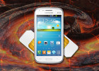 Samsung Galaxy Core review: Two for one - read the full text