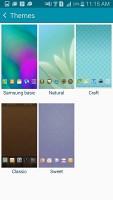 Samsung Galaxy E7