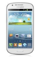 Samsung Galaxy Express I8730