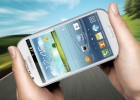 Samsung Galaxy Express review: Jelly Bean Express