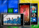 Nokia Lumia 925 preview: First look