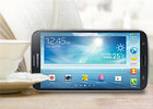 Samsung Galaxy Mega 6.3 preview: First look