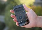 Samsung Galaxy Nexus hands-on: First look