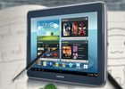 Samsung Galaxy Note 10.1 review: Second time lucky - read the full text
