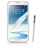 Samsung Galaxy Note 2 Us