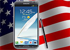 Samsung Galaxy Note II US review: One for all - read the full text