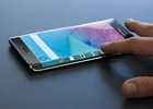 Samsung Galaxy Note Edge review: The other side