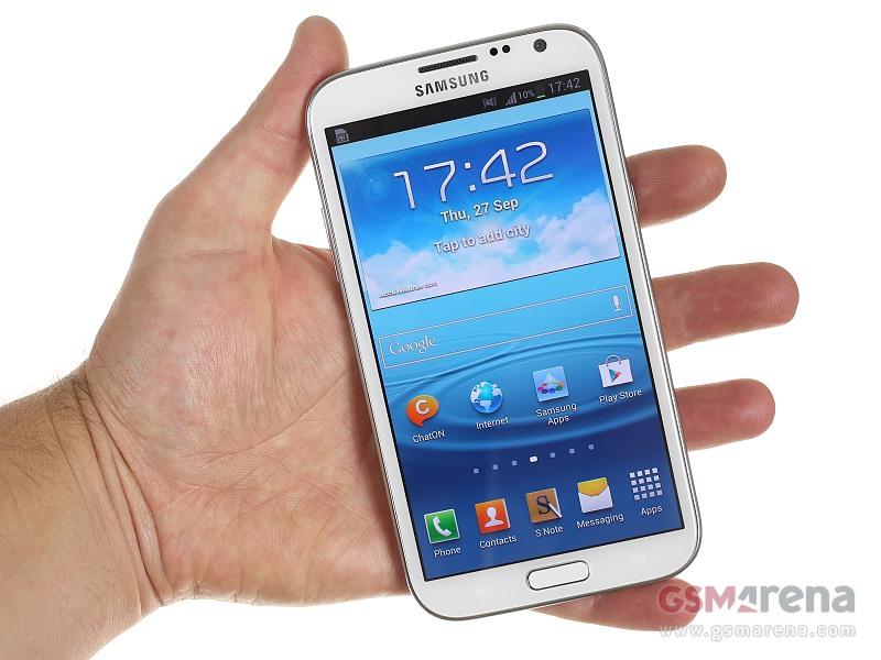 Navitel 7.5 Android 4.1 Для Samsung Galaxy Note 2 Gt 7100