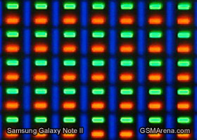 http://cdn.gsmarena.com/vv/reviewsimg/samsung-galaxy-note-ii/prepreview/display/samsung-galaxy-note-2.jpg