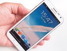 Samsung Galaxy Note Ii Preview