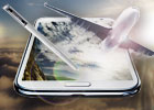 Samsung Galaxy Note II N7100 review: Writing home - read the full text