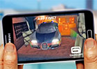 Samsung Galaxy Note N7000 review: Power play  - read the full text