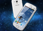 Samsung Galaxy S Duos review: S goes Dual - read the full text
