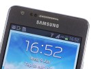 Samsung Galaxy S II Plus I9105P