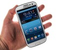 Samsung Galaxy S Iii Us Version