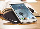 Samsung I9300 Galaxy S III review: S to the third - read the full text