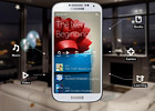 Samsung Galaxy S4 preview: Take two