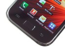 Samsung Galaxy S Plus Preview
