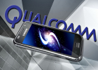 Samsung Galaxy S i9001 Plus preview: First look - read the full text