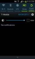 Samsung Galaxy S Relay