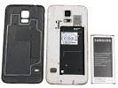 Samsung Galaxy S5 SM-G900F