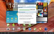 Samsung Galaxy Tab 10.1 3G