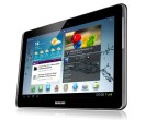 Samsung Galaxy Tab 2 101 Preview