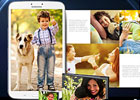Samsung Galaxy Tab 3 8.0 review: Middle of everywhere