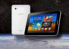 Samsung Galaxy Tab 7.0 Plus review: A game of sequels