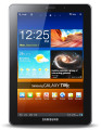 Samsung Galaxy Tab 7.7