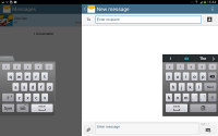 Samsung Galaxy Tab Pro 10.1